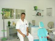 Clinica Dental en MADRID: CLINICA DENTAL PLAZA PROSPERIDAD
