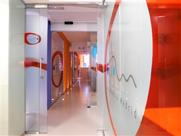 Clinica Dental en MADRID: ORTOM. ORTODONCIA MADRID