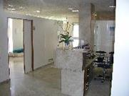 Clinica Dental en OLESA DE MONTSERRAT: A&R GABINET DENTAL SCP