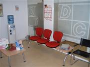 Clinica Dental en MADRID: DENTAL DC