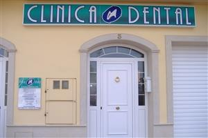 Clinica Dental en PUÇOL: DENTAL RUIXO