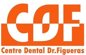 Clinica Dental en RUBÍ: CENTRE DENTAL DR FIGUERAS