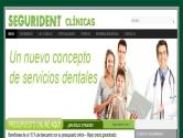 Clinica Dental en MADRID: SEGURIDENT