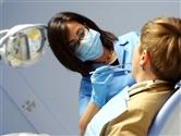 Clinica Dental en GANDIA: CLINICA DENTAL PAULA VIDAL