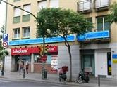 Clinica Dental en SABADELL: CLINICA DENTAL ESTEBAN