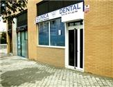 Clinica Dental en MADRID: CLINICA DENTAL LA DEHESA