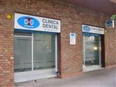 Clinica Dental en BARCELONA: CLINICA DENTAL DENT & DENT